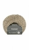 durable-forest-4002