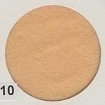 20110010 huidskleur  vilt