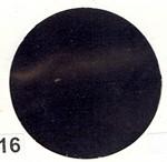 20110016 donkerblauw  vilt