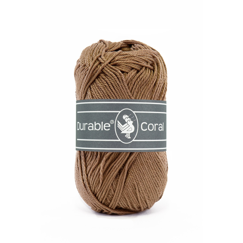 Durable Coral 2218 Hazelnut