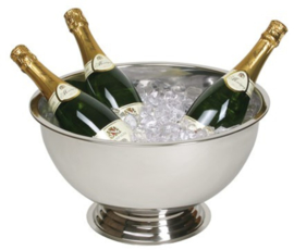 Champagne cooler
