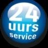 Service dienst.