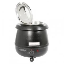 Hotpot 10 liter