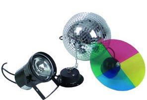 eurolite-spiegelbol-ketting-set-20cm-mot
