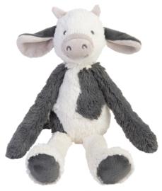 knuffel koe casper
