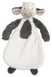 knuffeldoekje koe casper