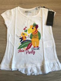 Emoi T-shirt mt 116/ 6 jaar
