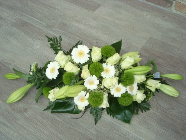 Altaarstuk