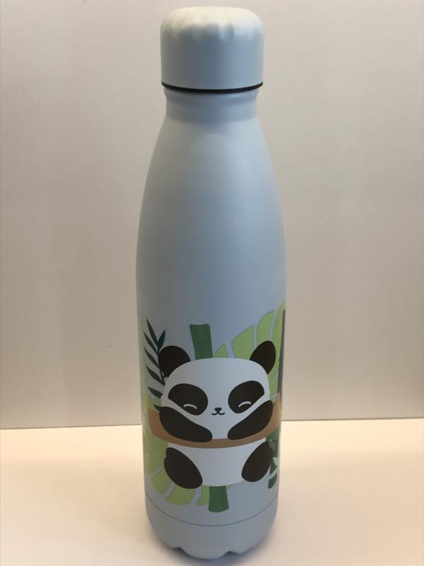 Thermosfles panda