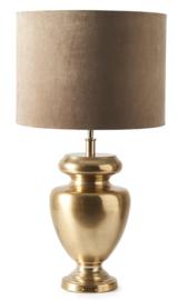 Rivièra Maison Madeline Table Lamp S