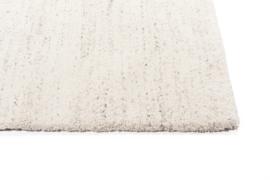 Carpet Bilal in 3 kleuren