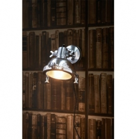 Riviera Maison Factory 56 Wall Lamp