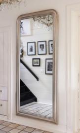 Place Vendome Mirror Rivièra Maison Afm 220x100cm