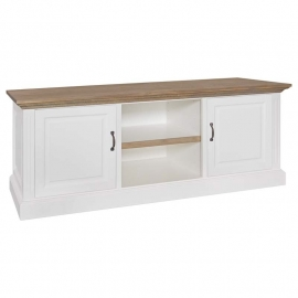 Richmond 6147 TV Dressoir Oakdale