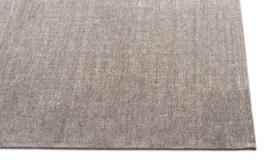 Carpet Emir