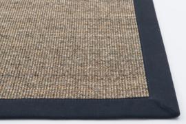 Sisal Carpet Gold