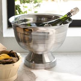 Bristol Wine Cooler