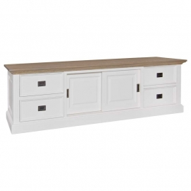 Richmond 6146 TV Dressoir Oakdale