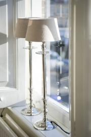 Riviera Maison Lampbase  L`Hotel