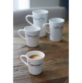 Riviera Maison Classic Espresso Mug