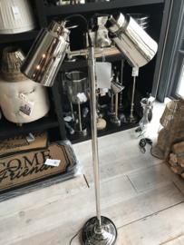Riviera Maison Murry Hill Floorlamp