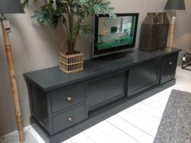 Richmond 1465 TV-dressoir Tobi 2.50M