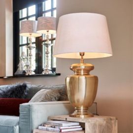 Rivièra Maison Madeline Table Lamp