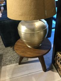 Rivièra Maison Costa Mesa Table Lamp