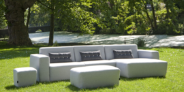 UrbanSofa OUTDOOR