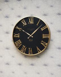 Rivièra Maison London Clock Compagnie