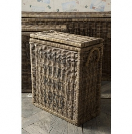 Riviera Maison Cobblers Wharf Trunk S