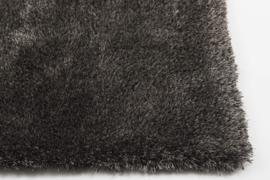 Carpet Lago Mix  in 8 kleuren Vanaf