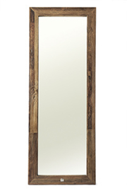 RM Beach House Mirror 80x220