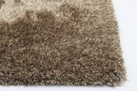 Carpet Elias