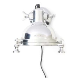 Riviera Maison Factory 56 Wall Lamp