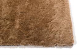 Carpet Luxury in 5 kleuren Vanaf: