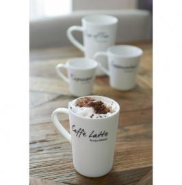 Riviera Maison Classic Caffe Latte Mug