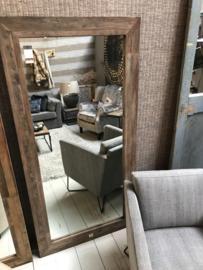 Rivièra Maison Mirror 180x90 cm