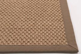 Sisal Carpet Seti
