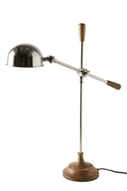 RM 413170 Nantucket Desk Lamp
