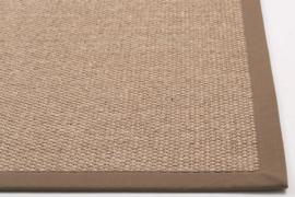 Sisal Carpet Bermuda