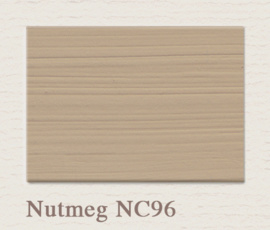 Painting the Past NC96 Nutmeg