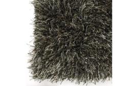 Carpet Love Shaggy in 5 kleuren