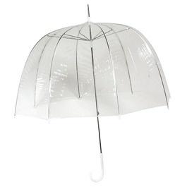 Doorzichtige Paraplu RD 1