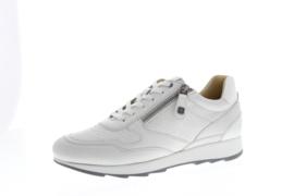 Helioform Sneaker Wit 240.008.0416