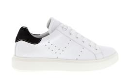 AQA Sneaker Wit A6781