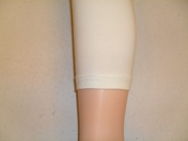 Kinder Legging Lang Ecru Re-Legs 55100