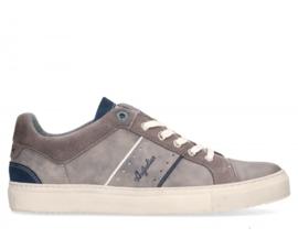 Australian Sneaker Grijs 15.1475