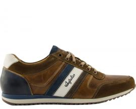 Australian Sneaker Cornwall Cognac 15.1351