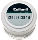 Schoencreme Collonil